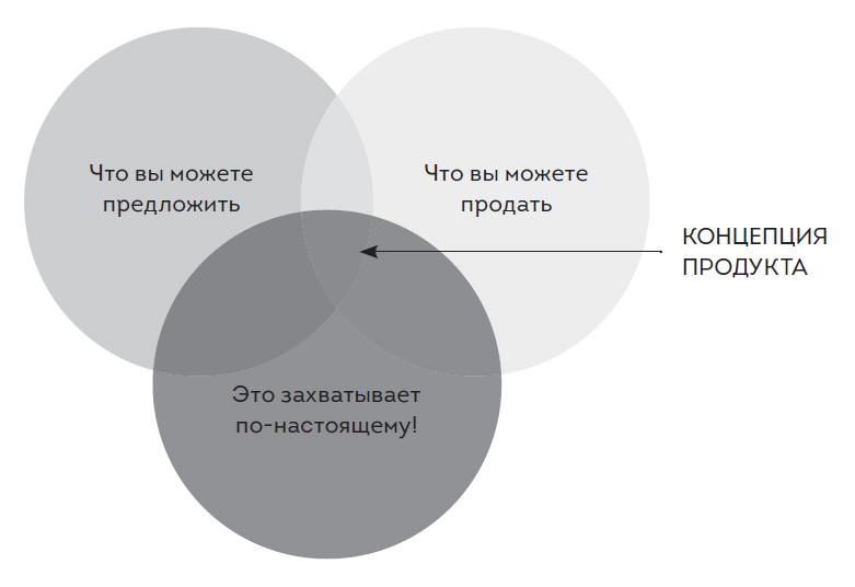 197_scrum.jpg